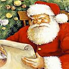 Testimonials-5Santa Reading List